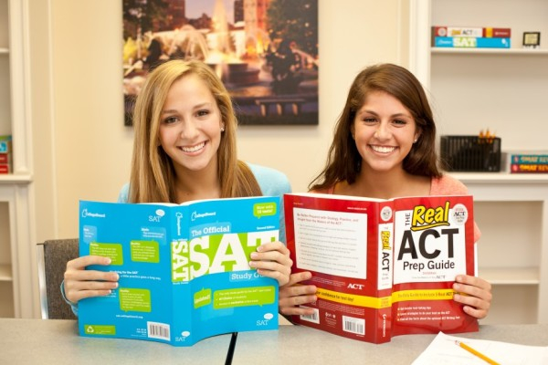 june sat essay question Useful strategies for tackling the sat essay question including tips, sample essays and scoring information.