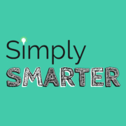 Simply Smarter Podcast