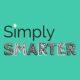Simply Smarter Podcast