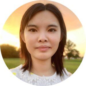 Michelle Lu